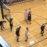 Negaunee_Miners_Girls_Basketball_VS_Gwinn_ModelTowners_