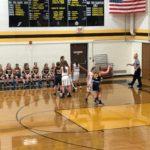 Negaunee_Miners_Girls_Basketball_VS_Iron_Mountain_Mountaineers_008