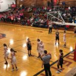 Negaunee_Miners_Girls_Basketball_VS_Marquette_Redmen_004