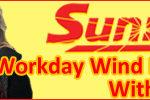 Workday-Wind-Down-With-Kris-Sunny-FM-Widget-2