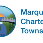 mt-logo2