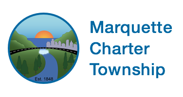 Marquette Charter Township Logo