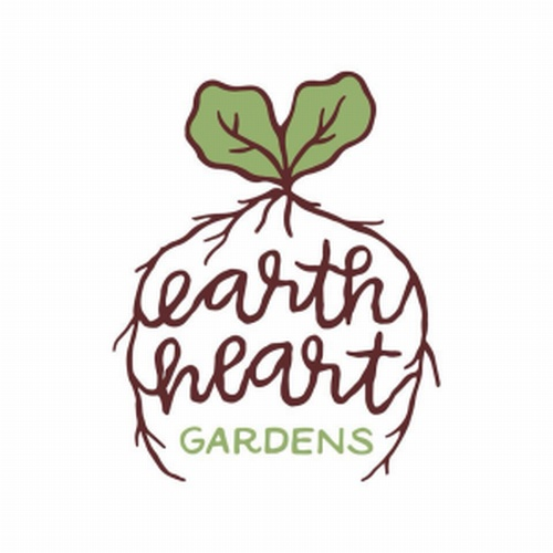 Call Earth Heart Gardens at (906) 225-5020
