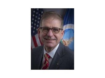 Jason Allen on 8th Day Talks USDA Rural Development in the Upper Peninsula
