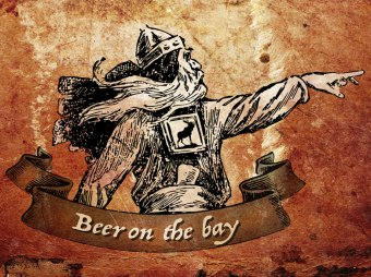 John Deisenroth Discusses Beer on The Bay - Munising - June 16th