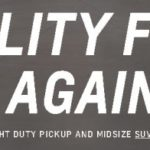It's Truck Month again at Frei Chevy