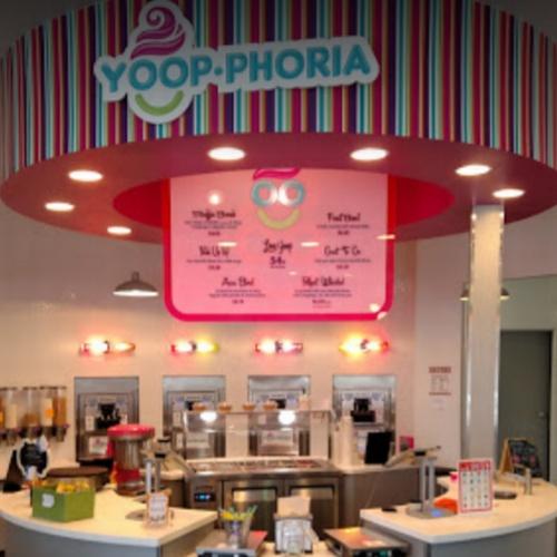Taste the flavors at Yoop-Phoria!