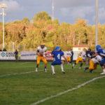 2018-Negaunee-Miners-Ishpeming-Hematites-Varsity-Football-092119-7