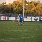2018-Negaunee-Miners-Ishpeming-Hematites-Varsity-Football-092119-9