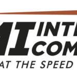 MI-Internet-Company-2018-Sports-Sponsors