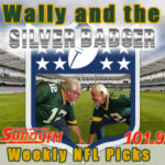 Sunny-Morning-Show-Wally-and-the-Silver-Badger-NFL-Picks-2