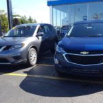 Check out these great vehicles at Frei