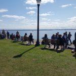 WKQS_SSFA_Veterans_Fishing_Day_Remote05