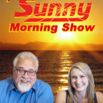 Walt-and-Kelsey-Sunny-Morning-Show-v1