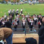 Gogebic Band