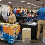 2018-NMU-Fall-Job-Fair-Great-Lakes-Radio-Marquette-MI-13