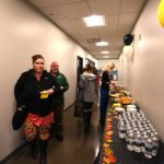 2018-UPRehab-Center-Grand-Opening-Marquette-NMU-004