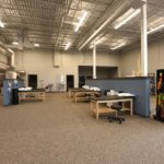 2018-UPRehab-Center-Grand-Opening-Marquette-NMU-005