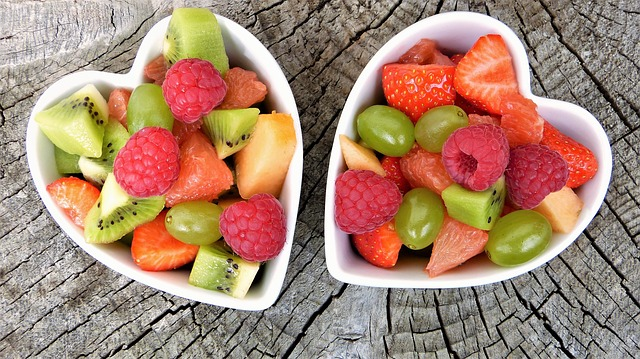Fruit Fasting, The Sunny Morning Show