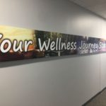 begin your wellness journey at the Great Lakes Sports Medicine and Life Performance Institute