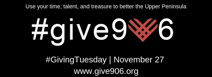 Join the Giving Tuesday Movement with St. Vincent de Paul and Thrivent Members Network.