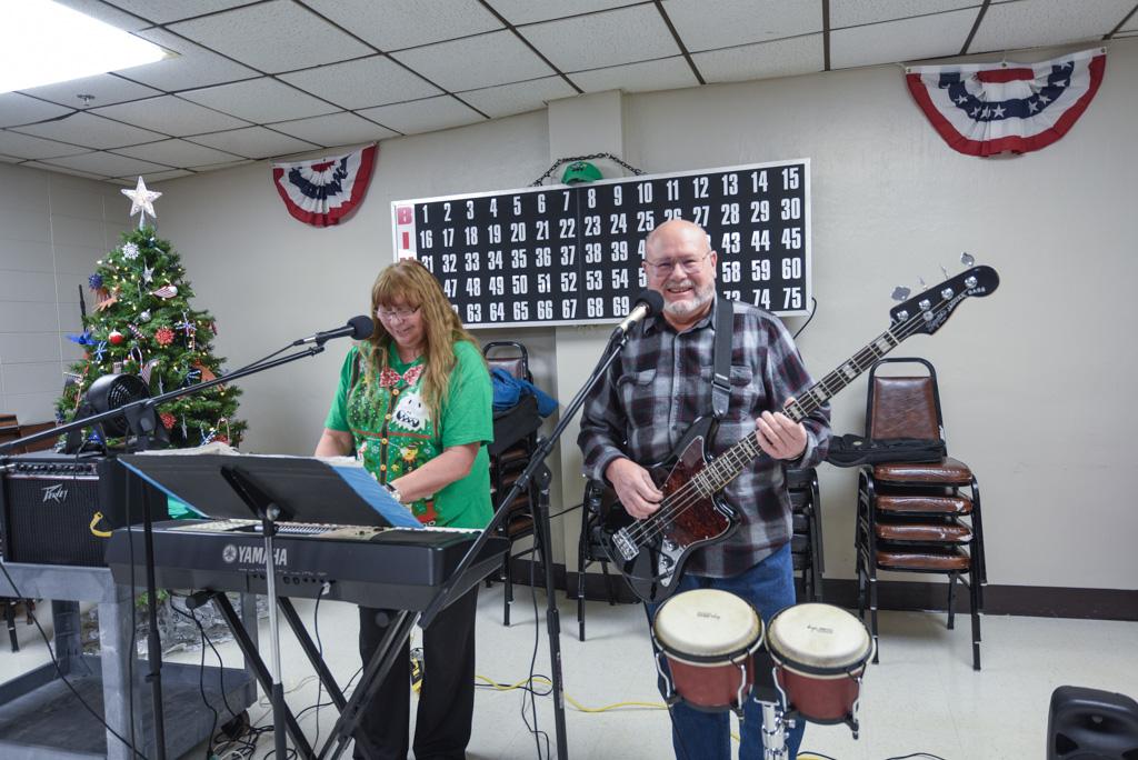 Fender Guitars Amps Deals Discounts Cheap Bargains Michigan