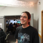Joe Mueller from Great Lakes Radio was a big help tonight!
