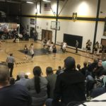 Negaunee comes out victorious at Gwinn