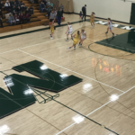 The Negaunee Miners close out their regular season with a win against the Manistique Emeralds.