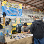 See Wet Dreams Sport Fishing located in Wisconsin.