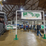 See Hilltop RV at the Superior Dome.