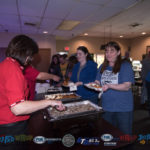Mama Russo's is an Ishpeming based Italian catering company.