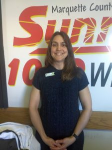 Amy Williams, Active Physical Therapy