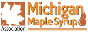Michigan Maple Syrup Association Celebrating Maple Sugaring Season 2019