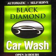 UPBargains.com – Deal of the Day: $11 Rain-X Complete Wash at Black Diamond Car Wash ONLY $7!!!
