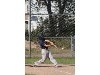 Superiorland Baseball League Looking for Adult Members