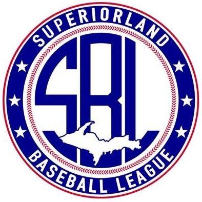 Superiorland Baseball League