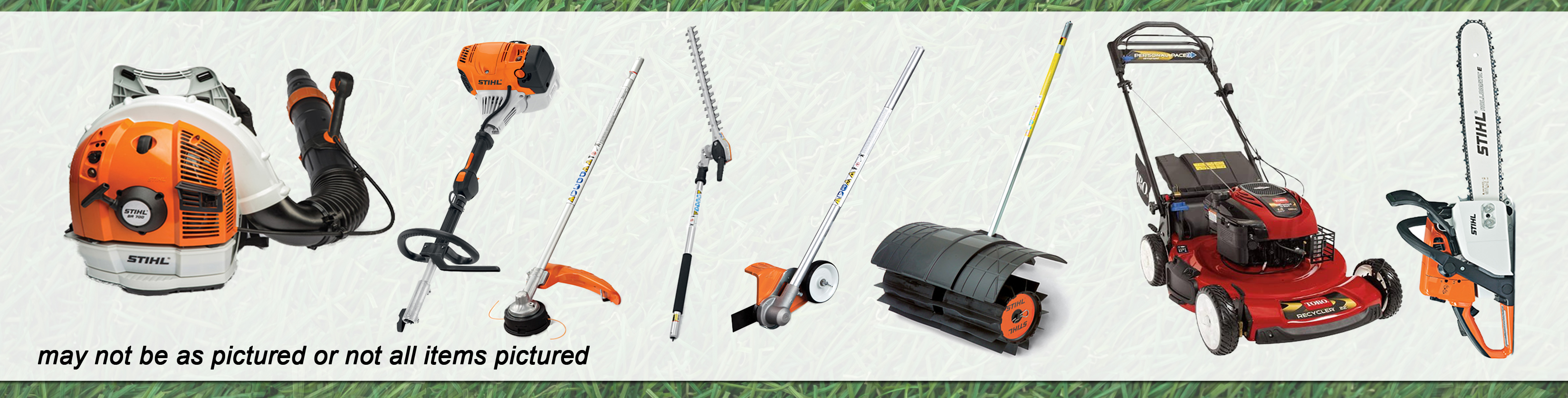Win a 9 piece set of power tools for your home!