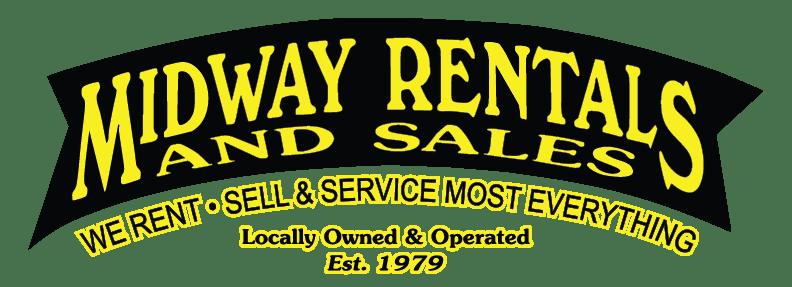 Midway Rentals