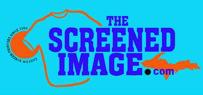 Call Screened Image at (906) 226-6112