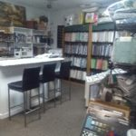 Visit the Fabric, Carpet & Tile section.