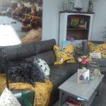 Talk to renown Interior Design Specialist Rita Rossway.