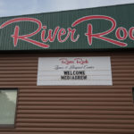 River Rock Lanes and Banquet Hall never disappoints!