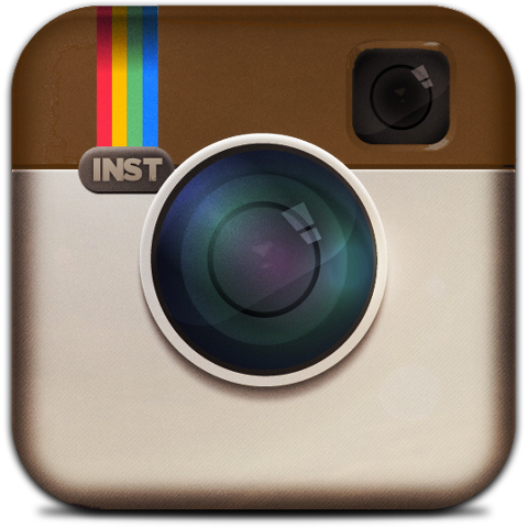 River Park Inn is on Instagram