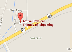 Visit Active Physical Therapy