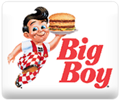 UPBargains.com – Deal of the Day: $10 for Big Boy only $7.00!!