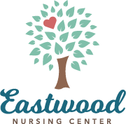 Norlite and Eastwood Nursing Centers