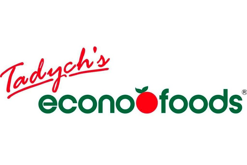 Tadych's Econo Foods in Marquette 49855