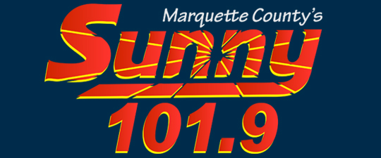 10 Callers Participated On Sunny 101 9 Discussion On Nmu