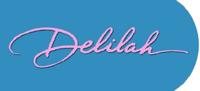 Delilah Radio Show Homepage